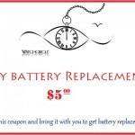 BatteryCoup